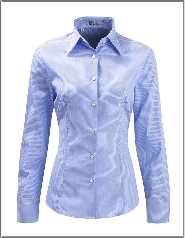 T Shirt Quilt Canada