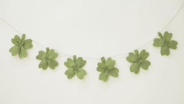 ... saint patrick's day on Pinterest | Guinness, Corned beef and Irish