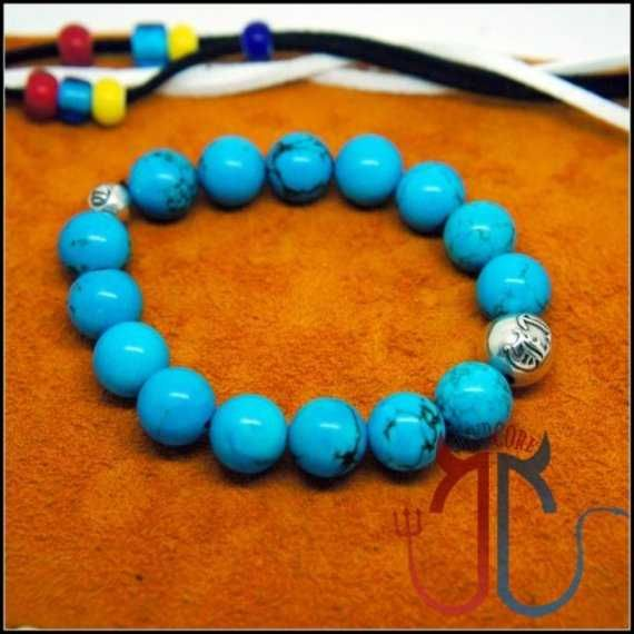 astonishing Chrome Hearts Bracelets 12mm Blue Turquoise Ch 925 Silver Beads RJ0362,Chrome Hearts Jewelry,Chrome Hearts Bracelets,Chrome Hearts Online,Cheap Chrome Hearts,Chrome Hearts Online Store,Chrome Hearts Store by Joule in Retroterest. Read more: http://retroterest.com/pin/chrome-hearts-bracelets-12mm-blue-turquoise-ch-925-silver-beads-rj0362chrome-hearts-jewelrychrome-hearts-braceletschrome-hearts-onlinecheap-chrome-heartschrome-hearts-online-storechrome-hearts-s/