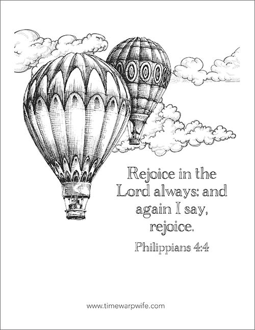 97 best Diary of FREE PRINTABLE RELIGIOUS COLORING SHEETS
