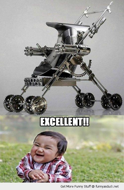 Funny Metal | funny-metal-armored-stroller-buggy-evil-kid-excellent-pics.jpg
