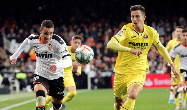 Villarreal Vs Valencia En Vivo Y En Directo Online 28 06 2020 Valencia Santander Sports Jersey