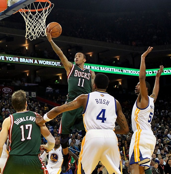 Warriors Full Game Highlights Game 3: 17 Best Images About Milwaukee Bucks On Pinterest