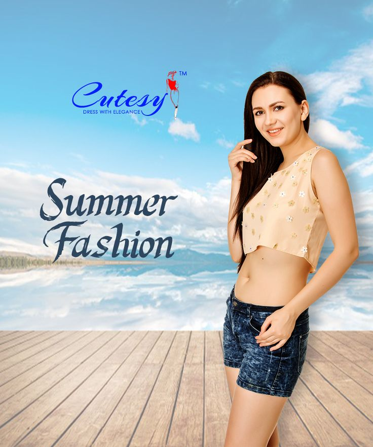 Buy trendy dress for women at https://goo.gl/7nFSSO #fashion #onlineshopping #trendyclothing #cutesy #tryfa #womendress