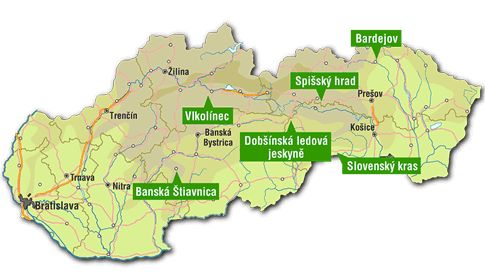 slovensko-unesco.gif 485×280 px