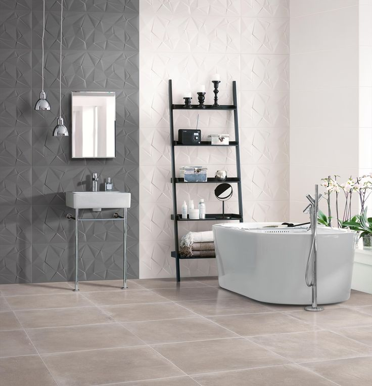 Bathrooms Idea 110 best bathroom images on pinterest | architecture, ash and
