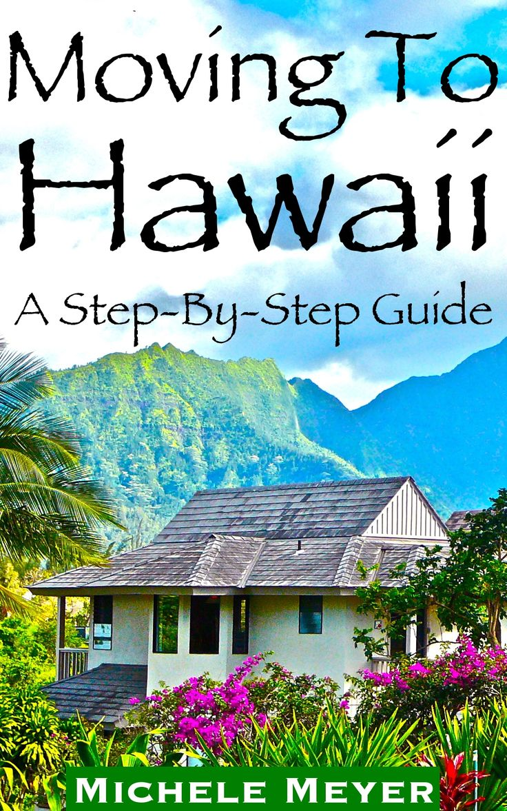 Thinking of moving to hawaii?.read this first! Especially when shipping your car.  http://www.alldayautotransport.com