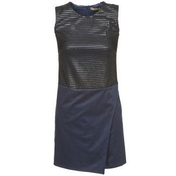 Krátké šaty Lola RYM EXIL