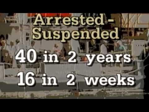 Cocaine Cowboys 2006 DVDrip Full - YouTube