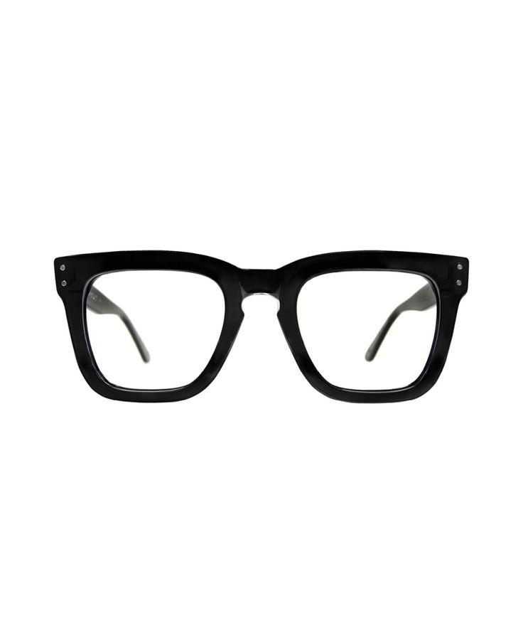 Stromboli N #glasses #black #nerd #style #madeinitaly  https://sbaam.com/store/product/8oujk0qtno4?list=ul3baf4dcb&_r=9oj
