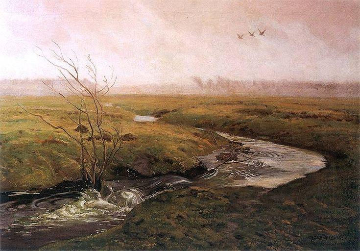 Potok.jpg (800×557)