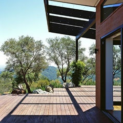 34 Best Roof Awning Images On Pinterest Canopies Canopy