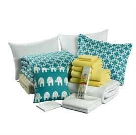 great bedding website