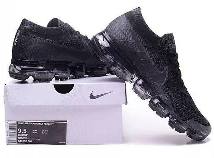 b9537484fb Zapatos Nike Vapormax Dama Originales #fashion #clothing #shoes  #accessories #mensshoes #athleticshoes (ebay link)