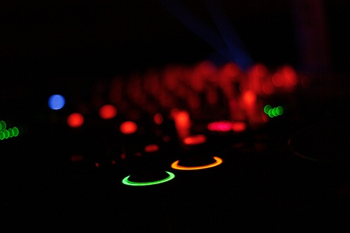 For every thing #UKG go to http://www.djrampam.com/garage-news-blog.html for UK Garage and House music and mixes.