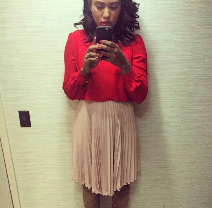 Date slam met instagram teen for date ended with creampie