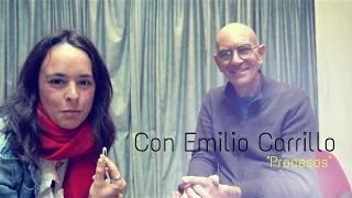 emilio carrillo - YouTube