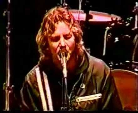 Pearl Jam Tickets 2016 - Pearl Jam Concert tour 2016 Tickets