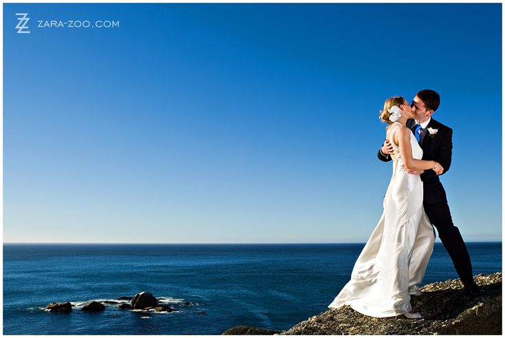 Amazing wedding photography at 12 Apostles in Cape Town