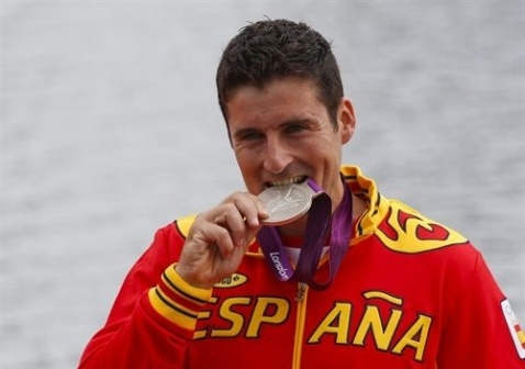 David Cal Figueroa, Galiza