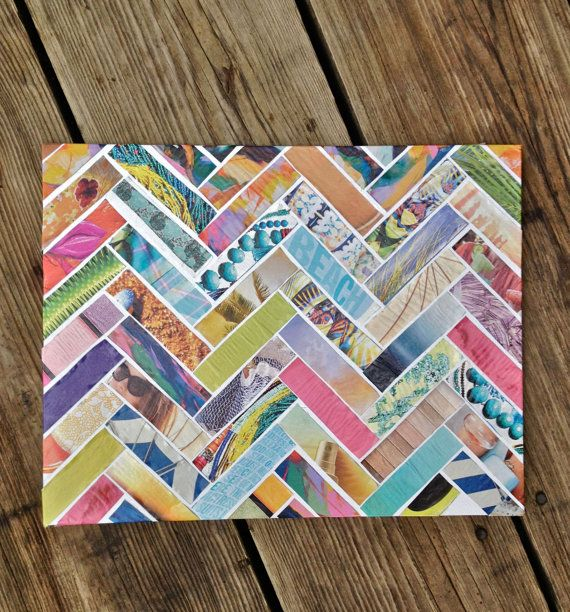 collage craft ideas best 20 magazine collage ideas on collage 1337