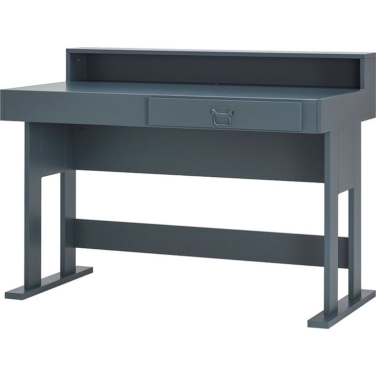 ... about Kamer teun on Pinterest : Bed stores, Micke desk and Track