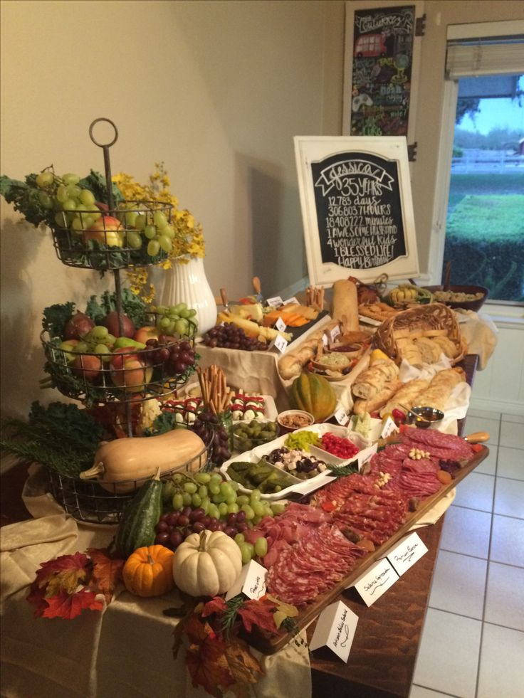 Pin By Joshua Gutierrez On Food Appetizers For Party