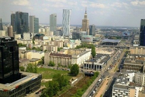 Poland will be 4th in Europe, and 14th the world's most attractive economy | Link to Poland