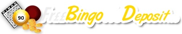 Review of no deposit bingo bonuses online with instructions how to  get them and conditions that have to be met before people can cash out what  they win