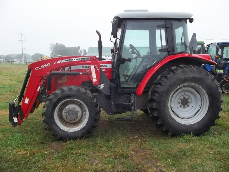 431 Massey Ferguson Tractor Parts : The best massey ferguson for sale ideas on pinterest