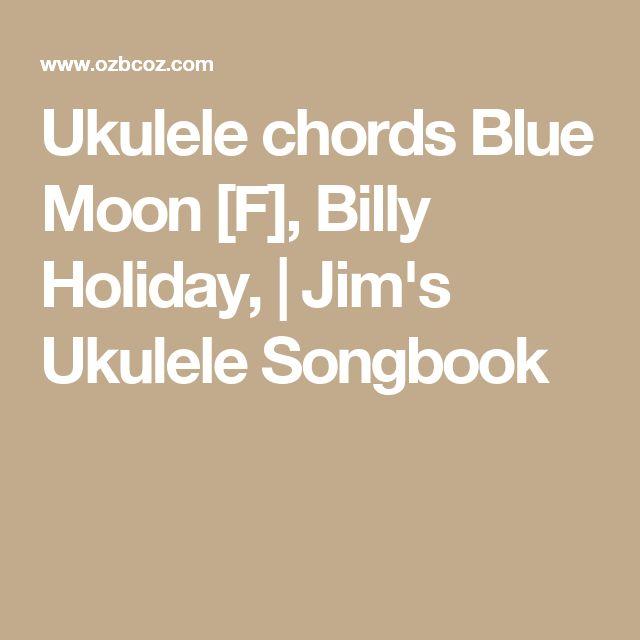 1750 Best Uke Images On Pinterest Music Music Guitar And Ukulele