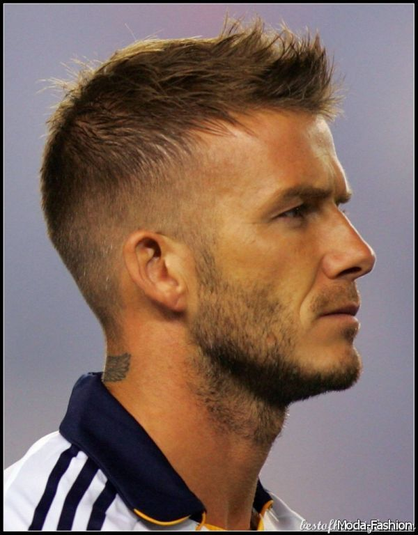 Outstanding 1000 Images About Ty Haircut On Pinterest Short Hairstyles Gunalazisus