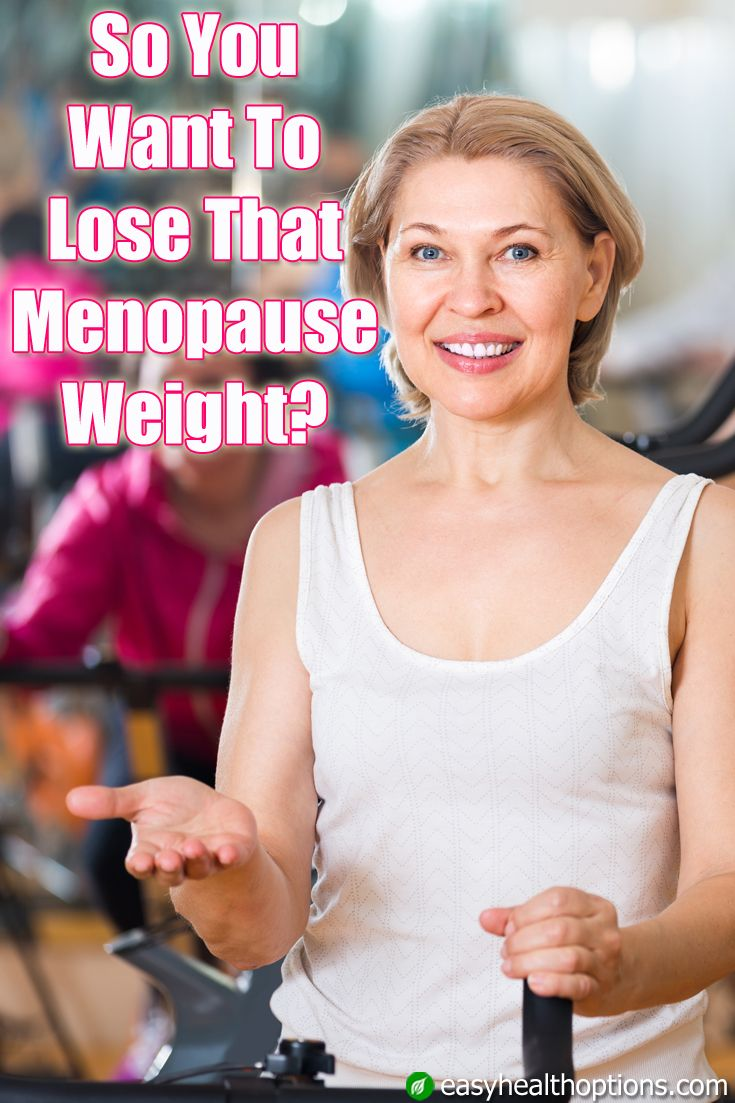 20 Best Images About Perimenopause On Pinterest  Meditation, Woman Body  And Health