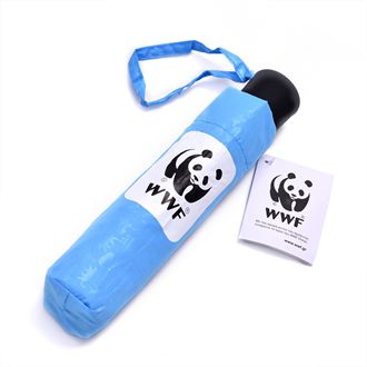 Animal print umbrella|wwf.gr