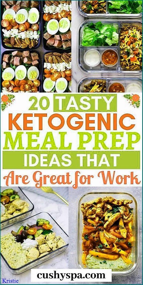 27 Guide On Keto Diet For Beginners Ketogenic Diet Menu For The Beginner Understanding Ketogenic Diet For Beginners Keto Diet Food List Diet Breakfast Recipes