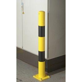 Poteau de Protection hauteur 90cm