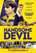 Handsome Devil. Events Guide Dublin - godublin.info