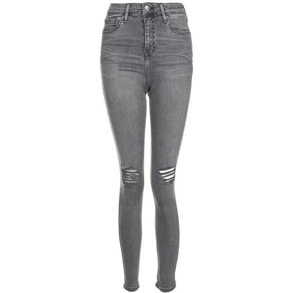 1000  ideas about Grey Skinny Jeans on Pinterest | White skinny ...