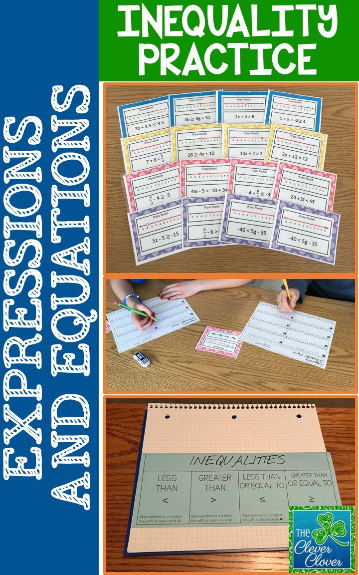 Workbooks » Iread Practice Worksheets - Free Printable Worksheets ...