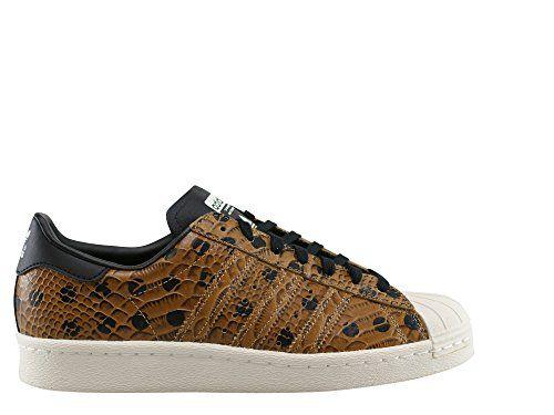 adidas - Superstar 80s Shoes - Cardboard - 7.5 adidas https://www.amazon.co.uk/dp/B0144Q8KZC/ref=cm_sw_r_pi_dp_x_-2AlybKNRGSAF