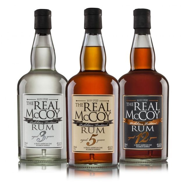 14 Best Sipping Rums - Expensive Rum Brands to Drink Straight