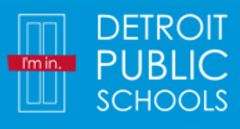 DETROIT, MI - All Detroit Public Schools are closed for Thursday, January 8th, 2015 due to dangerously cold temperatures.