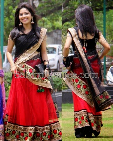 335 Best Tamil Nadu Girls Images On Pinterest  Actress -5518
