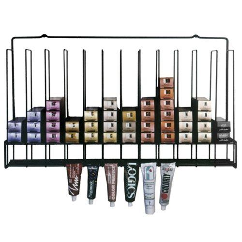 Salon Hair Color Supplies - Salon Equipment: Hair Salons, Salon Color ...