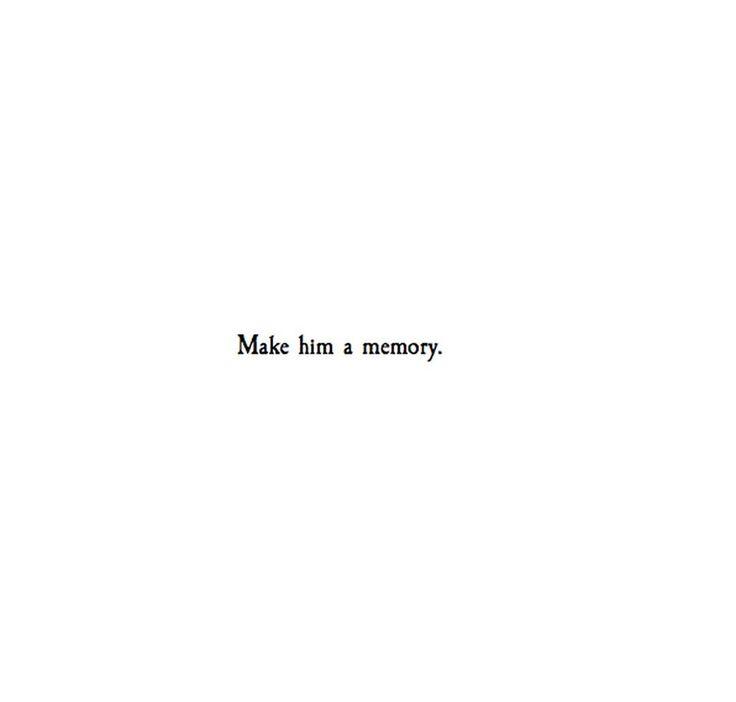 Do it. @Atticuspoetry #Atticuspoetry