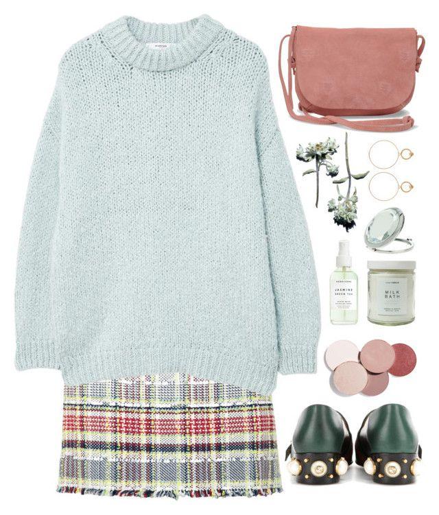 Mer enn 25 bra ideer om Thom browne sweater på Pinterest ...