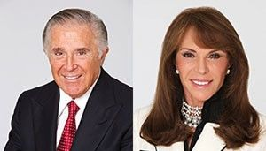 Sidney Kimmel Foundation gives a transformative $110 million to gift to Jefferson. Learn more: http://sm.tjuh.org/NLu