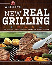 Outdoor Cooking & BBQ Guide Weber Grills, Smoking and pitmasters Secrets #bbqbrethenforum