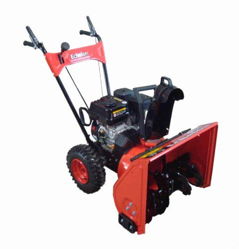 Best Rated Snow Blower Brands : Trending top rated snow blowers ideas on pinterest