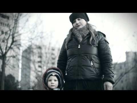 MARRACASH FEAT SALMO - NE CURA NE LUOGO (VIDEO UFFICIALE) - YouTube
